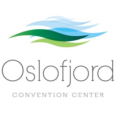 Oslofjord Operations AS