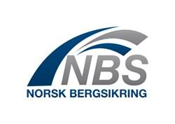 Norsk Bergsikring AS