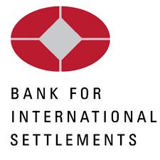 Bank for International Settlements (BIS)