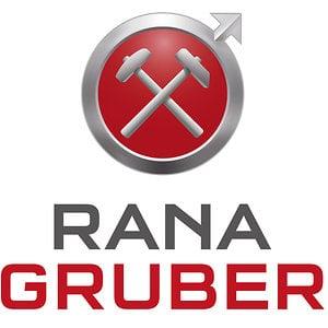 Rana Gruber